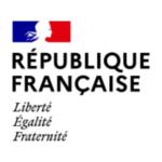 Republique-francaise-logo@2x